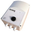 Пятиступенчатые регуляторы скорости VRTE 5