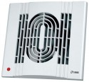 Осевой вентилятор O.Erre IN BB 12-5