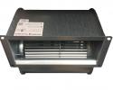 Центробежный вентилятор Ostberg DFE 146 S2