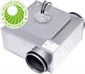 Низкопрофильный вентилятор Ostberg LPKB 100 C1 EC