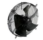 Вентиляторы YWF