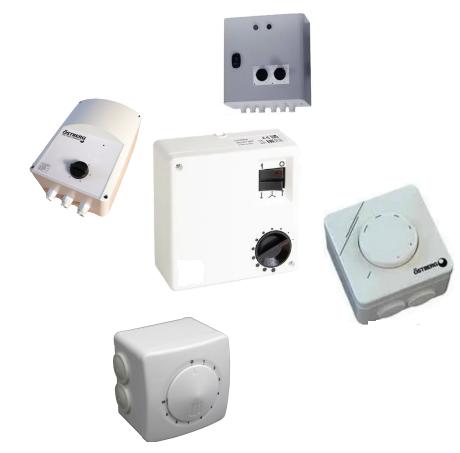 Регулятор скорости вентилятора – специальное устройство, которое регулирует, контролирует скорость, частоту оборотов двигателя вентилятора, важный элемент вентиляционной системы.