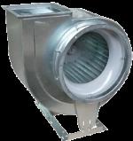 Вентиляторы – купить по низкой цене в интернет магазине | Stroydiller.ru