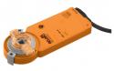 Электропривод Belimo CM24-T-R