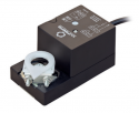 Электропривод Lufberg стандартный DA02N24S (2Нм)