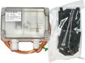 Термостат от размораживания водяных теплообменников PBFP-2N