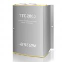 Симисторный регулятор температуры ТТС2000