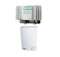 Регулятор температуры Pulser