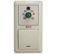 Регулятор температуры МРТ220.10-16