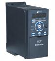Преобразователь частоты Ровен (RW-051) 0.37 кВт, 220В (333M1002)