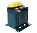 Пятиступенчатый однофазный автотрансформатор Shuft ATRE-14.0