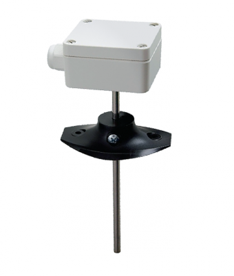 Погружной датчик температуры ST-M1/PT1000