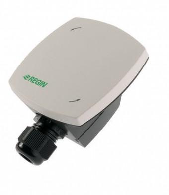 Комнатный датчик температуры TG-R430