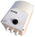 Пятиступенчатые регуляторы скорости VRTE 10