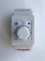 Регулятор скорости VRS 1.5 /DN