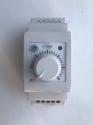 Регулятор скорости VRS 2.5/DN