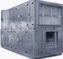 Вентиляционные установки Стандарт 1550