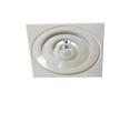 Диффузор конический ДКК 355-7-Е1