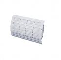 Воздухораспределитель КВВ 1500-4 (200 мм)