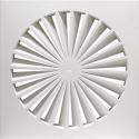 Диффузор вихревой SW 600x600