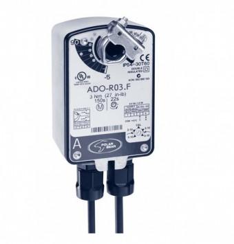 Электропривод Polar Bear ADМ-R03.F