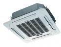 Фанкойл кассетный четырехтрубный Electrolux EFR-600F