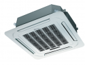 Фанкойл кассетный двухтрубный Electrolux EFR-1200R