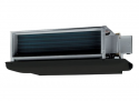 Фанкойл канальный Electrolux EFF-400G30