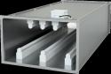 Фильтр бактерицидный ФБО 500x250-10A