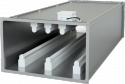 Фильтр бактерицидный ФБО 600x300-10A