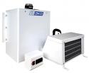 Холодильная сплит-система АКС-Холод СН-12 ЭКО