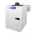 Моноблок АСК МН-12 ЭКО низкотемпературный настенный