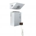 Среднетемпературная сплит-система Polair Professionale SМ 109 P