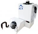 Холодильная сплит-система АКС-Холод СС-12