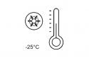 Зимний комплект АСК-Холод W2
