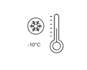 Зимний комплект АСК-Холод W1