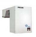 Ранцевый моноблок Polair MM 115 R среднетемпературный