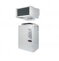 Среднетемпературная сплит-система Polair Standart SM 109 S