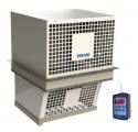 Потолочный моноблок Polair MM 109 ST среднетемпературный