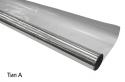 Изоляция Армофол односторонняя Тип А 3 мм (60 м2)