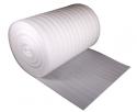 Подложка Изолон 10 мм (30 м2)
