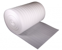 Подложка Изолон 5 мм (50 м2)