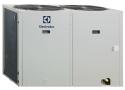 Компрессорно-конденсаторный блок Electrolux ECC-22