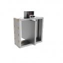 Клапан Сигмавент-60-НО-У-150x150-ЭМ(220)