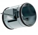 Воздушный клапан DCGAr 125 (под электропривод)