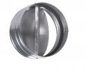 Обратный клапан Shuft RSK 200