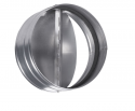 Обратный клапан Shuft RSK 250
