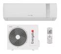 Кондиционер Energolux SAS09BN1-AI (SAU09BN1-AI-LE)