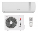 Кондиционер Energolux SAS09BN1-AI (SAU09BN1-AI)