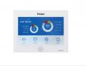 Центральный пульт управления Haier HC-SA164DBT